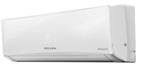 Сплит-система Rovex RS-07GUIN1 Inverter